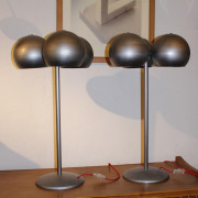 Totemballs Table Lamp